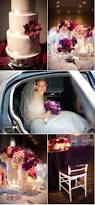 Sangria Colored Wedding Decorations 24 Best Wedding Flowers Images On Pinterest Wedding Stuff
