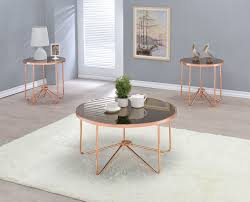 Lobster Trap Coffee Table by Coffee Tables Dazzling Umbra Loop Side Table Copper Coffee