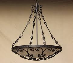 Antique Ceiling Light Fixtures Solution For Ugly Ceiling Light With Pull Chain U2014 John Robinson