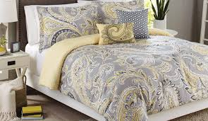 Grey Comforter Sets King Acumen Black White Comforters Sets Queen Tags White Bedding With