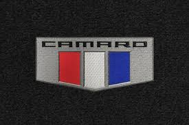 camaro logos camaro logo mats all camaro models all camaro generations
