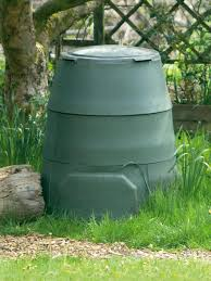 how to compost and the different types of compost bins diy
