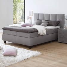 Schlafzimmerschrank Wiemann Möbel Hardeck Schlafzimmer Home Design Ideas
