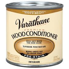 Interior Wood Stain Colors Varathane Brand Page