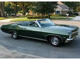 1970 Muscle Cars - muscle cars 1962 to 1972 page 521 high def forum your high