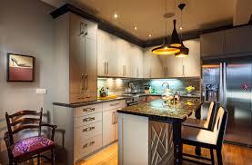 Kitchen Remodeling Idea Kitchen Ideas For Small Kitchens Kitchen Renovation Ideas Clean