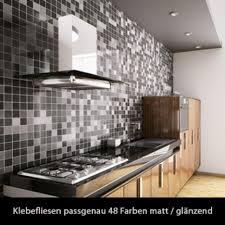 selbstklebende folie k che moderne möbel und dekoration ideen kühles folie schwarz kuche