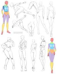 46 best poses images on pinterest