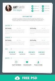 really free resume templates really free resume resume totally free resume builder printable