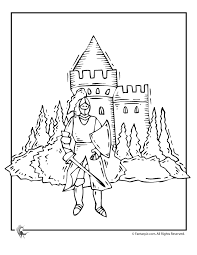 bionicle coloring pages to print castles and knights coloring pages download and print for free