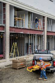 10 tips to guard against jobsite tool theft