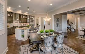 pulte homes huntersville nc communities u0026 homes for sale