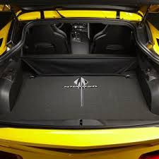 corvette grand sport accessories corvette accessories