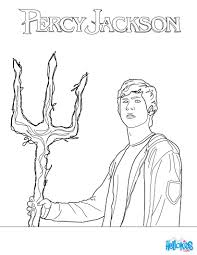percy jackson coloring pages best coloring pages