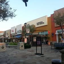 Barnes And Nobles Chino Hills The Shoppes At Chino Hills 201 Photos U0026 167 Reviews Shopping