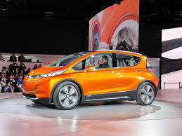 hatchback cars 2016 11 u201313 electric cars to light up the market in 2016