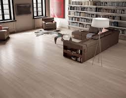 hardwood floor idea with light color for look the proper