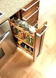 kitchen cabinet drawer parts kitchen cabinet drawer hardware kitchen cabinet drawer slides