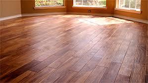 flooring direct 214 390 0850
