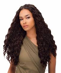 medium length hairstyles with weave weave archives page 7 of 10 8000 curly hairstyles ideas 2017