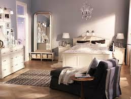 Best Ikea Images On Pinterest Bedroom Ideas Live And Home - Bedroom ikea ideas