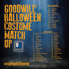18 24 Month Halloween Costumes Goodwill Halloween Headquarters Southern Oregon Goodwill