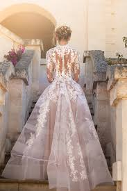 100 wedding dresses for brides over 50 years old indian