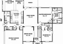 modern house blueprints modern house designs and floor plans with home design plans for 400