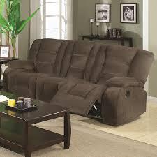 Dual Reclining Sofa Slipcover by Sofas Wonderful Electric Recliner Sofa Dual Reclining Loveseat