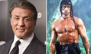 film rambo tribute sylvester stallone rambo in malawi for tourism news on health living
