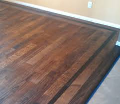 may 2011 boswell wood flooring