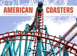 gift guide for coaster enthusiasts 2014 coaster101