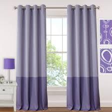 Home Depot Blackout Shades Blackout Light Brown Wood Curtains U0026 Drapes Window