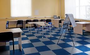 Restaurant Tile Health And Learning Rubber Tile U0026 Tread U2013 Roppe
