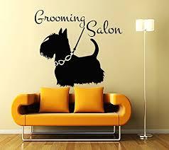 pet room divider promotion shop for promotional pet room divider