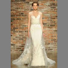 timeless wedding dresses 3 wedding dress timeless bridal gowns chicago dimitra s
