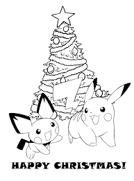 116 christmas images christmas coloring pages