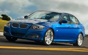 bmw 335d service manual 2009 bmw 335d term test verdict motor trend