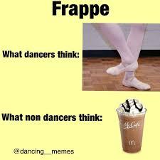 Praise Dance Meme - best 25 dance memes ideas on pinterest funny dance memes funny