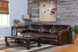 96 Inch Sofa by Gordon Sofa Living Spaces