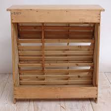 antique pine shelf popular shelf 2017