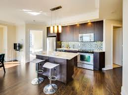 modern condo kitchens kitchen design stunning modern condo renovation ideas small