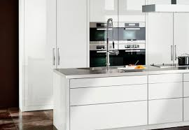 kitchen cupboard interior fittings furniture panel wood for interior fittings for doors