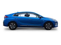 hyundai hatchback lease hyundai ioniq hatchback 1 6 gdi plug in hybrid premium se