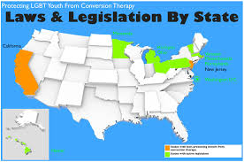 Where Is Washington Dc On The Map Bornperfect Laws U0026 Legislation By State National Center For