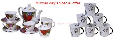 homeshop18 home decor get an extra upto rs 1000 on kitchen appliances homeshop18
