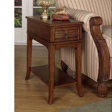 Living Room Accent Table Living Room Side And Accent Tables Riley U0027s Furniture U0026 Flooring