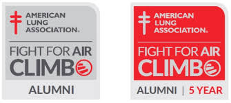 alumni pins fight for air climb indianapolis day of event details fight
