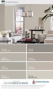 best 25 anew gray sherwin williams ideas on pinterest sherwin