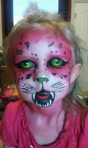 Halloween Makeup Me by 86 Best Images About Halloween Makeup On Pinterest Halloween